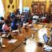 La Biblioteca Nacional lanza la «ComunidadBNE» para enriquecer su patrimonio histórico abierto con la participación ciudadana