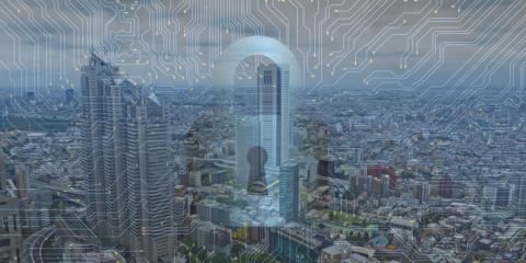 El largo camino que debe recorrer la ciberseguridad en ciudades inteligentes y entornos IoT