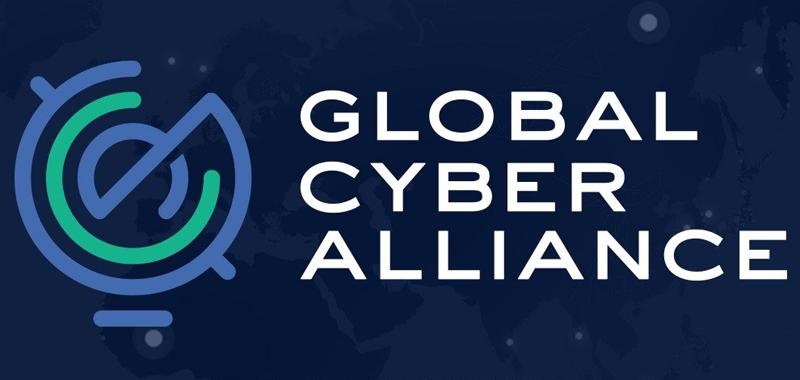"""La """"Global Cyber Alliance"""" reúne a entidades públicas y privadas para acabar con los riesgos y ataques cibernéticos."""