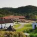 La localidad noruega de Liberstad adopta la criptomoneda City Coin como su sistema de pago basado en blockchain