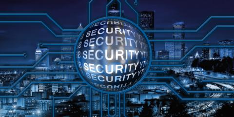 Gestión de la seguridad integral e integrada en ciudades inteligentes: un proyecto de convergencia e integración física y lógica