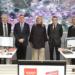 La Comunidad de Madrid anuncia la creación de un Centro de Innovación y Formación de Movilidad