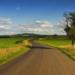 Convocatoria de propuestas de estudio para el desarrollo de carreteras de energía positiva