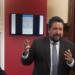 """""""DipcasBot"""" es la nueva herramienta de consulta de la Diputación de Castellón basada en inteligencia artificial"""