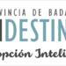 La Diputación de Badajoz comienza a desarrollar su estrategia de destino turístico inteligente con Red.es