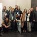 La Diputación de Huelva implanta software y aplicaciones de código abierto con los que ahorra 3 millones de euros