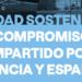 La Embajada de Francia organiza un seminario sobre ciudad sostenible e inteligente el próximo 5 de marzo en Madrid