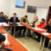 La Estrategia del Vehículo Eléctrico de Extremadura prevé más de 8.000 puntos de carga