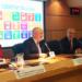 Frans Timmermans recuerda que hay que actuar en el cambio hacia una Europa más sostenible de aquí a 2030