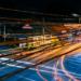 General Electric desarrolla un proyecto de redes inteligentes para facilitar el acceso de ciudades a fuentes renovables