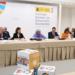 Nace el Consejo de Desarrollo Sostenible para el seguimiento participativo de la Agenda 2030 en España