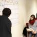 El Gobierno de Aragón forma a sus funcionarios en gobernanza de datos y Administración electrónica