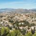 Granada adquirirá sensores móviles para medir la calidad del aire y ofrecerá esta información a la ciudadanía