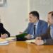 Iberdrola propone incluir su programa 'Smart Cities' en la Estrategia DUSI de Toledo