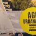 Fomento presenta la Agenda Urbana Española para alcanzar ciudades sostenibles, inclusivas y resilientes