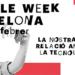La Mobile Week acerca esta edición al entorno rural de Ribera de Ebro las actividades paralelas al Mobile World Congress