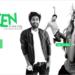 """Nueva edición de """"Go Green in the City"""", la competición en busca de ideas para ciudades inteligentes y sostenibles"""
