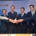 El nuevo plan Renove de País Vasco subvencionará la compra de coches eléctricos con 3.000 euros