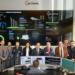 Una plataforma basada en blockchain informa a los usuarios de su consumo eléctrico renovable en Navarra
