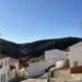 El proyecto Esmartcity lleva a los pueblos granadinos de Agrón y Huétor Tájar medidas de ciudad inteligente