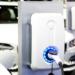 El proyecto europeo GreenCharge aplica inteligencia artificial a la gestión de la carga eléctrica en su piloto de Barcelona