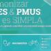 El proyecto Simpla llega a su fin con la armonización de planes de movilidad sostenible y energía en más de 40 ciudades