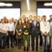 """El proyecto """"Upscale"""" recibe 4 millones de Horizonte 2020 para integrar IA en el desarrollo de vehículos eléctricos"""