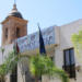 Pulpí tiene la Administración electrónica más completa de Almería según un ranking de la Diputación