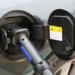 Reino Unido facilita los trámites para conectar a las redes locales de energía los puntos de recarga para coche eléctrico