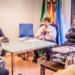 Roquetas de Mar inicia sus proyectos de ciudad y destino turístico inteligente