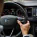 SEAT e IBM presentan una aplicación con inteligencia artificial para planificar y optimizar rutas