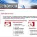 El sistema de Administración electrónica de Logroño permite el pago de tributos y deudas a través de Internet