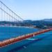 La herramienta de detección de vehículos de alta ocupación de Indra alcanza la mayor precisión en un piloto en San Francisco
