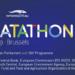 """La tercera convocatoria de la competición """"EUDatathon 2019"""" lanza retos en materia de cambio climático y economía"""