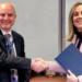Una de las empresas de Corporación Mondragón recibe 26 millones para I+D+i del Banco Europeo de Inversiones
