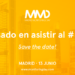 El VI Madrid Monitoring Day mostrará tendencias y soluciones de monitorización y big data para smart cities