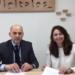 Acuerdo entre asociaciones del sector TIC para ser motor de la transformación digital en Andalucía