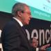 Andalucía asigna ocho millones de euros para estrategias de smart city en municipios de menos de 20.000 habitantes