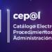 Andalucía inicia la implantación de Cep@l que permite realizar más de 600 trámites administrativos con Internet