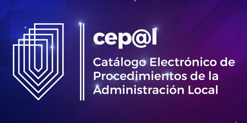 La implantación del Catálogo Electrónico de Procedimientos de la Administración Local, Cep@l permitirá eliminar el papel en la Junta de Andalucía y las administraciones locales.