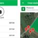 Una App basada en big data y sistemas GIS alerta de enfermedades y plagas cercanas a los agricultores