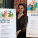Arranca la Escuela de Ciudadanía Activa en la provincia de Córdoba para promover la participación
