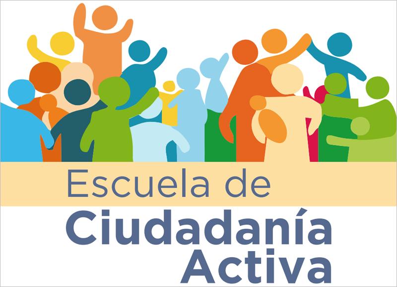La Escuela de Ciudadanía Activa ha organizado una serie de acciones formativas en las sedes de las distintas mancomunidades de la provincia de Córdoba que se desarrollan hasta el 4 de abril.
