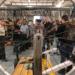 Barcelona crea el BiciHub, un centro participativo dedicado a la movilidad sostenible