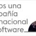 Vídeo corporativo nueva plataforma de comunicación de Berger-Levrault España