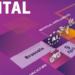 """Bruselas celebra el """"Digital Day"""" para compartir recursos que aceleren el desarrollo digital en la Unión Europea"""