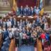 Canarias elimina el impuesto a la compra y alquiler de vehículos eléctricos