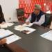 La ciudad gaditana de San Roque inicia los trabajos para ejecutar su EDUSI con más de 6 millones de euros