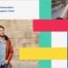 Las ciudades españolas pueden ser la próxima Capital Europea del Turismo Inteligente 2020
