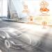 Los coches de Renault, Nissan y Mitsubishi irán equipados con una plataforma de conectividad de Microsoft